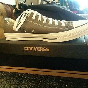 converse 16