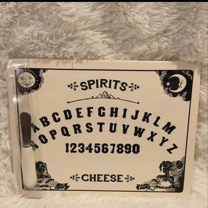 Other - 👻 Brand New Magenta Ouija Board 👻