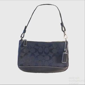 Coach Bags - Authentic Coach Classic Signature Bag