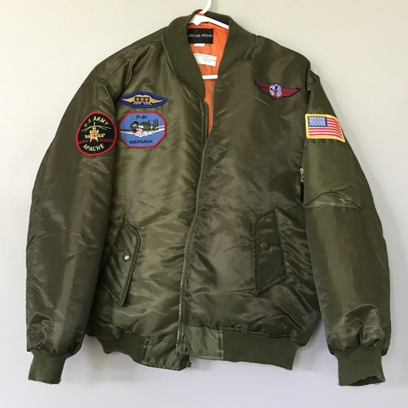 74b06578b240 oscar kids Jackets   Coats
