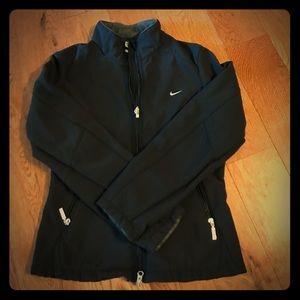 GUC Nike Jacket