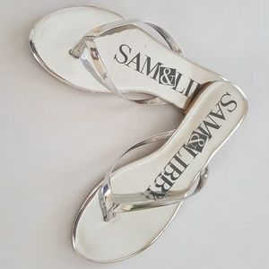 💕Sam & Libby Sandals
