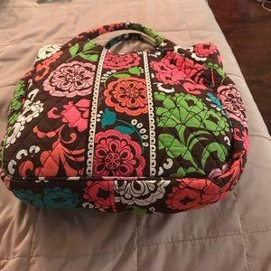 Vera Bradley shoulder bag
