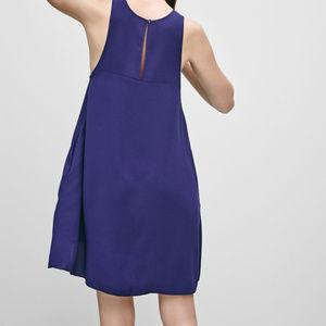 Aritizia Le Fou by Wilfred Trompette Dress