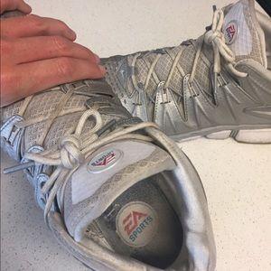 43a6b68a1075 Nike Shoes - NIKE FREE TRAINER 7.0 EA SPORTS SZ 10.5