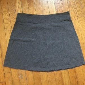 Merona Mini Skirt