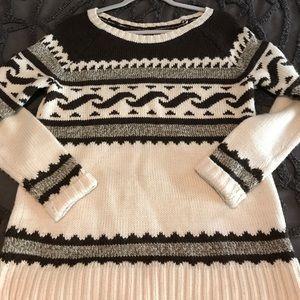 American Eagle Fall Sweater 🍂🍁