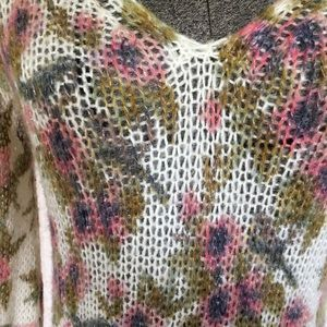 LC Lauren Conrad Sweaters - Lauren Conrad Disney collection Snow White sweater