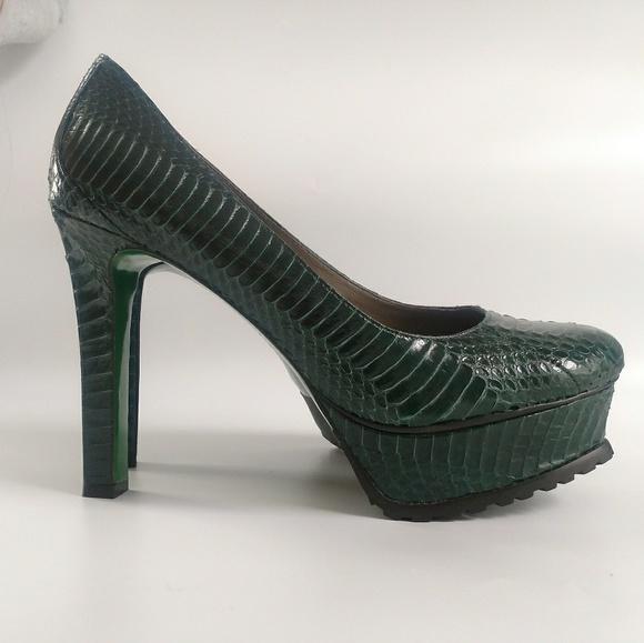 Donald J. Pliner Shoes | Lisa For