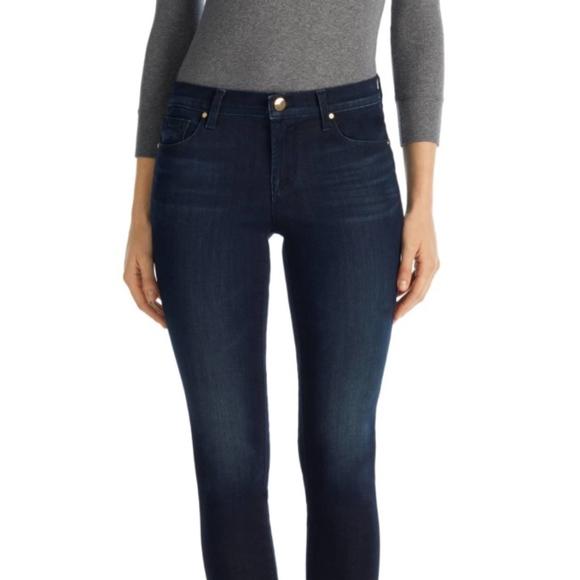 Jeans On Sale, Denim, viscosa, 2017, 27 30 J Brand