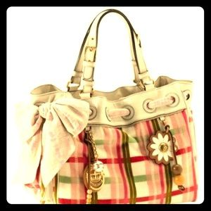 Juicy Couture Daisy Daydreamer