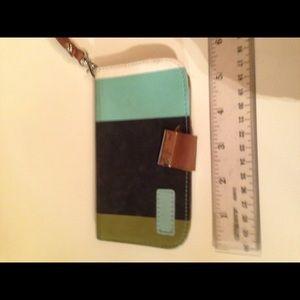 Handbags - SMART PHONE  WITH CARD HOLDER