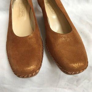 Shoes Italian 41 10105 Size Hand Us Poshmark altariva Eu Made wZq5S