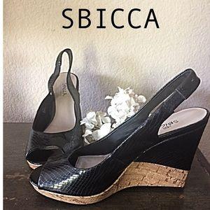SBICCA