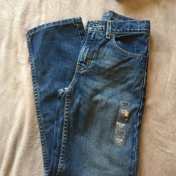 f4180de2 roebuck & co Bottoms | Boys Jeans | Poshmark