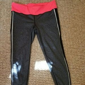 Gapfit exercise pants