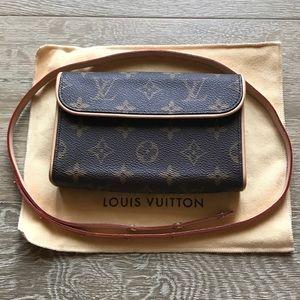 Louis Vuitton handbag 💯 authentic
