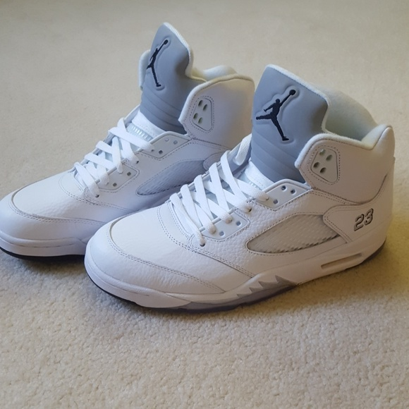 Air Jordan Shoes 51 Poshmark
