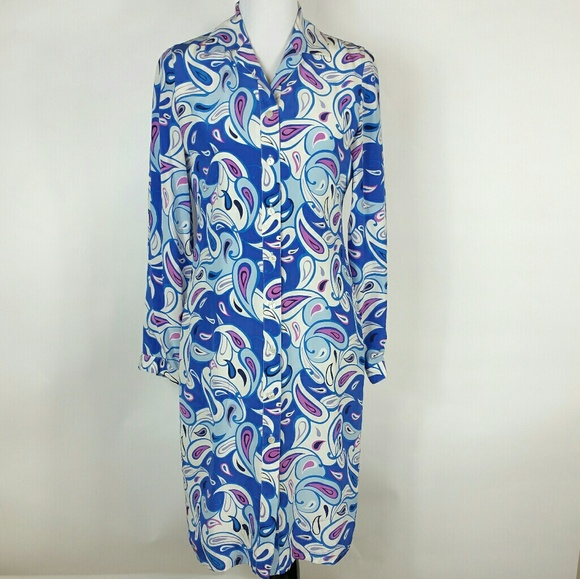 75dab0919e561 Bob Mackie Dresses   Skirts - bob mackie wearable art dress khegreen ...