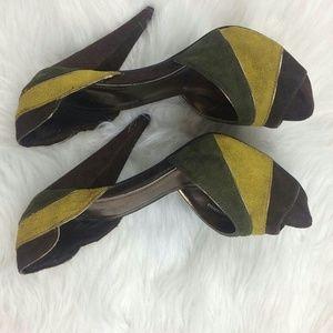 Shoes women ANNE MICHELLE