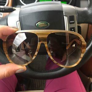 💯Authentic Balenciaga Sunglasses