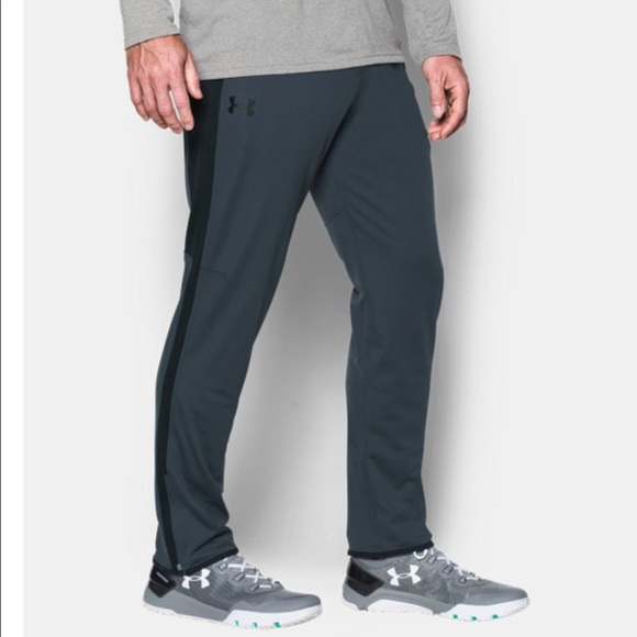 high quality materials select for latest 50-70%off Under Armour Men's Maverick Tapered Pants NWT