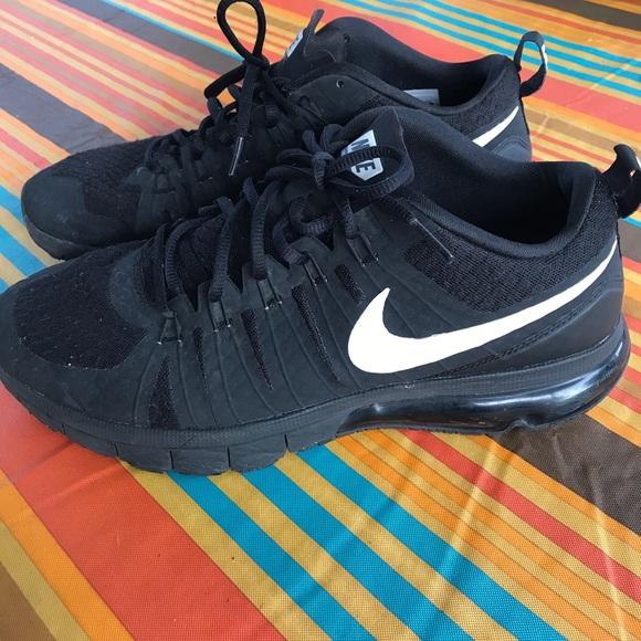 Nike Air Max TR1 180 size 11