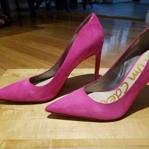 90a5501c889 ... Size 10 M. Sam Edelman Shoes - Sam Edelman