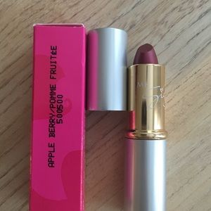 NIB Mary Kay Apple Berry Lipstick
