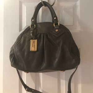 Marc by Marc Jacobs, Baby Aiden Satchel bag