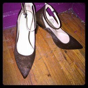 Kenneth Cole Love Don heels