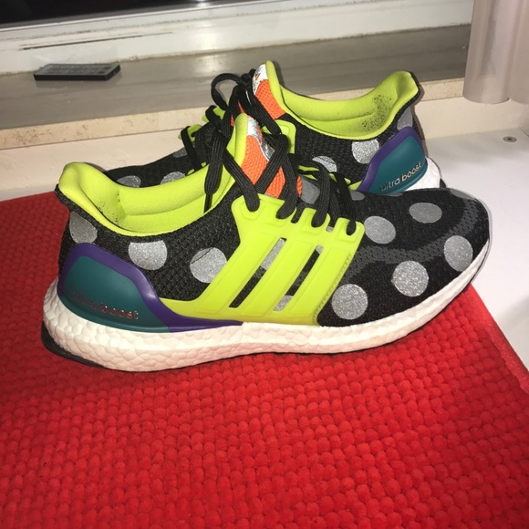 f75a137cc adidas Other - KOLOR Ultra Boost
