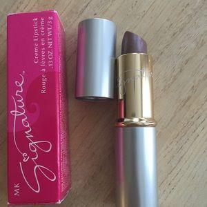 NIB Mary Kay Pink Shimmer Lipstick