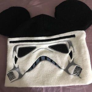 Stormtrooper beanie