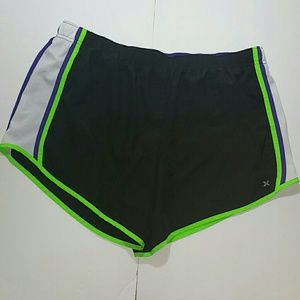 Xersion Performance Wear Shorts