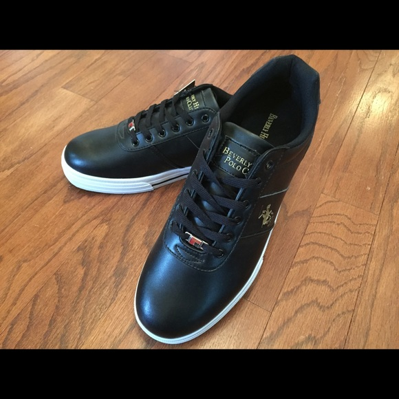 108c27343e8 Beverly Hills Polo Club Other - Beverly Hills Polo Club Sneaker