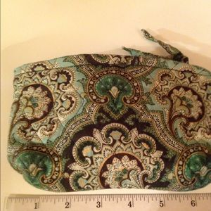 Handbags - MAKEUP CASE