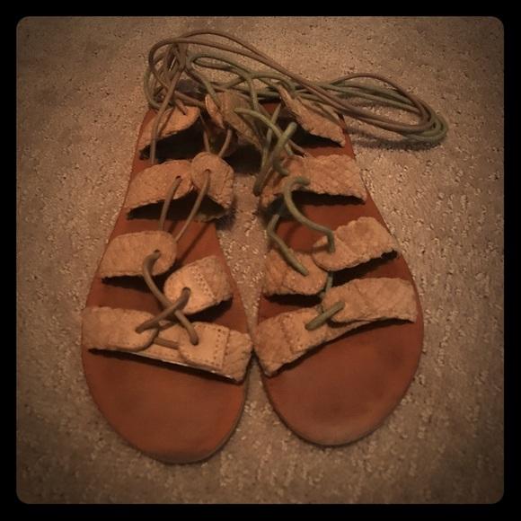 2be8f6938 Billabong Shoes - Billabong Beach Bandit Sandal