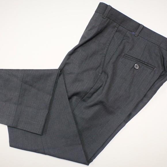 12dcc3f17 Izod Bottoms | Boys Dress Slacks Boys 14 Slim | Poshmark