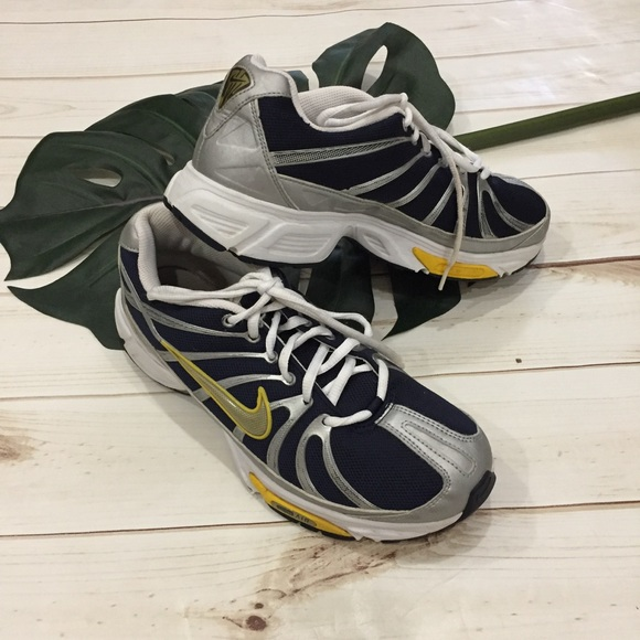 watch d2e02 6cdae 🌹Nike Air Zoom awesome running athletic shoes! M 59bdd365680278584c05c4b2