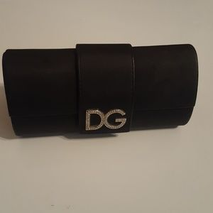 Dolce & Gabana glasses Case