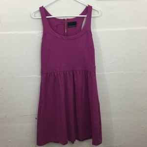 Cynthia Rowley dress Sz. Large