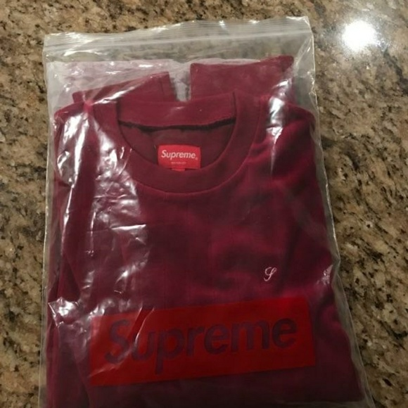 56a00b3e279ca SUPREME ribbed velour sweater