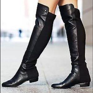 Vince Camuto Karita Knee High Boots
