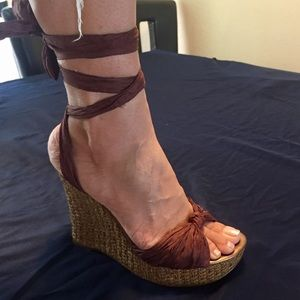 Boutique by Nordstrom Wedge