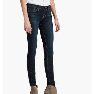Lucky Brand Skinny Jeans - Brooklyn Skinny
