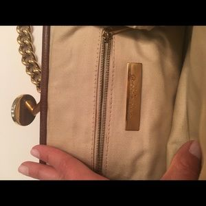 Marc Jacobs Bags - Marc Jacobs Stam