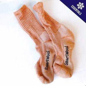 Tall Smartwool Socks