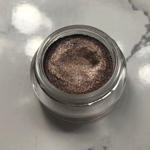 Chanel Illusion D'Ombre Eyeshadow - New Moon