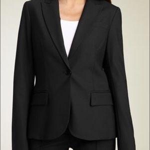 NWOT Kasper Separates Suit Jacket Size 14